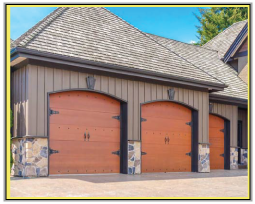 All County GarageDoor Repair Service Fort Meade, MD 410-774-6573